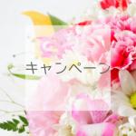キレイモ渋谷道玄坂店、キレイモ渋谷宮益坂店のキャンペーン情報